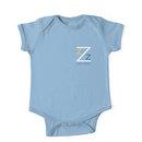 Team Zissou Pocket Shirt Kids Clothes