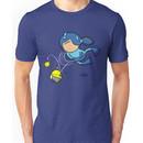 Yea! Lemons! Unisex T-Shirt