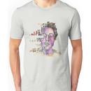 """Flashlight"" Brian Sella Album Cover graphic Unisex T-Shirt"