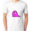 Party Parrot Like It's 1999 Unisex T-Shirt