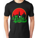 ATCQ (A Tribe Called Quest) Unisex T-Shirt