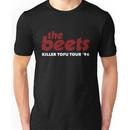 The Beets - Killer Tofu, Doug Funnie Unisex T-Shirt