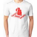 King Geedorah - Take Me To Your Leader Unisex T-Shirt