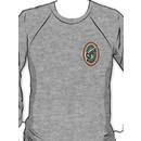 Supreme Spin Logo Sweatshirt