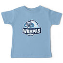 Planet Hoth Wampas Kids Clothes