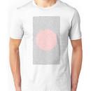 History of Japan Script Unisex T-Shirt