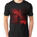 u2 war Unisex T-Shirt