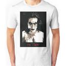 The Crow Unisex T-Shirt