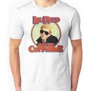 Lou Reed Sally Can't Dance Shirt Unisex T-Shirt