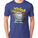 South Park Professor Chaos Unisex T-Shirt