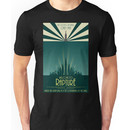 Bioshock Art #1 Unisex T-Shirt
