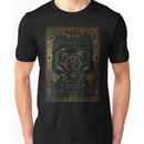 Bioshock Art #2 Unisex T-Shirt