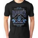 Bigby's Magical Hands Unisex T-Shirt