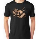 Hell's Bells Unisex T-Shirt