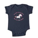 I'm A Little Horse Kids Clothes