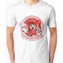 Stay In Your Seats - Baby FNAF-SL Unisex T-Shirt