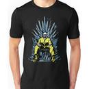 Breaking Bad Game of Thrones Unisex T-Shirt
