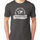 Blade Runner Off World Colonies Unisex T-Shirt