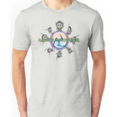 Local Produce  Unisex T-Shirt