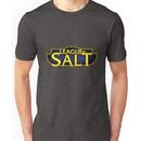 """League of Legends - """"League of Salt"""" Unisex T-Shirt"""
