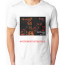 Five Nights at Freddy's 2 Logo  Unisex T-Shirt