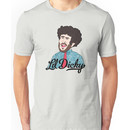 Lil Dicky - Animated  Unisex T-Shirt