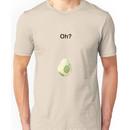 Pokemon Go Egg Hatch Unisex T-Shirt