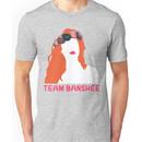 TEEN BANSHEE Unisex T-Shirt