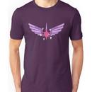 Princess Twilight Symbol Unisex T-Shirt