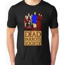 Dead Parrots Society Unisex T-Shirt