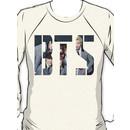 BTS Sweatshirt