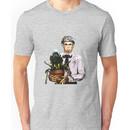 Rick Moranis - 1980's comedy superstar Unisex T-Shirt
