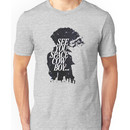 See You Cowboy Unisex T-Shirt