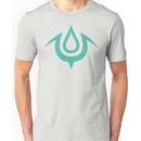 Mark of the Exalt Unisex T-Shirt