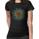 Eye of Cosmos Women's T-Shirt