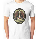 Drusilla - Buffy the Vampire Slayer Unisex T-Shirt
