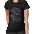 I AM KROGAN Women's T-Shirt
