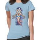 By Moonlight Women's T-Shirt