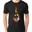 Team Fortress 2 - Pyro Unisex T-Shirt