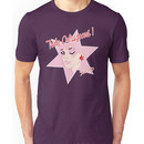 Truly Outrageous ! Since 1985 Unisex T-Shirt