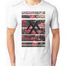Monsta X: Aesthetic Logo Unisex T-Shirt