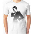 Common People Unisex T-Shirt