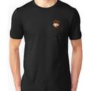 Pocket Merlin Unisex T-Shirt