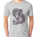 Cupcake? Unisex T-Shirt