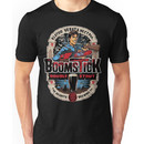 Ash Vs Evil Dead Series Unisex T-Shirt