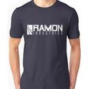 ramon industries Unisex T-Shirt