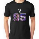BTS - V 95 Unisex T-Shirt