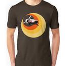 Turbo Boost Unisex T-Shirt