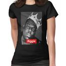 "Biggie ""Big"" Collection Women's T-Shirt"