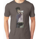 RICH CHIGGA - IDGAF Unisex T-Shirt
